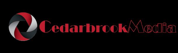 Cedarbrook-Logo-100