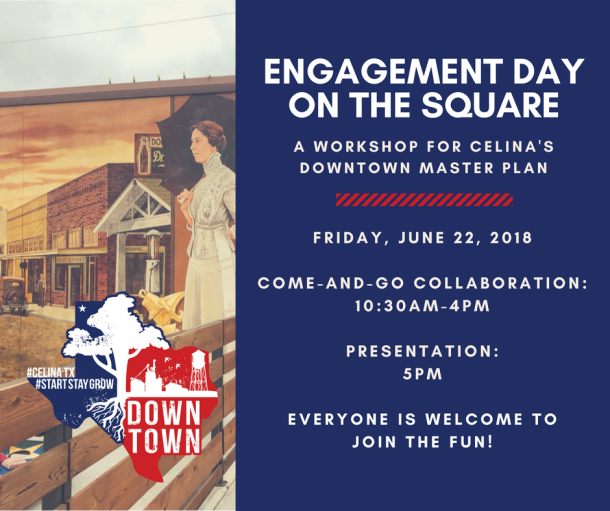 FB Engagement Day on the Square (003)