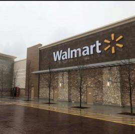 Prosper Walmart