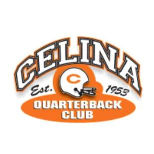 Celina Quarterback Club