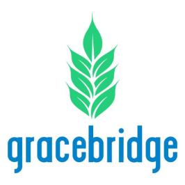 Grace Bridge Logo